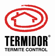 Termidor Installer servicing Ballina, Grafton, Lismore, Coffs Harbour, Yamba Gold Coast