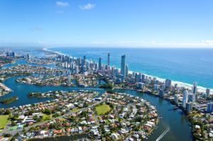 Building inspection service Gold Coast