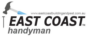 Handyman Gold Coast, Tweed Heads, Ballina