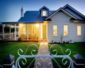 building inspection and pest control gold coast