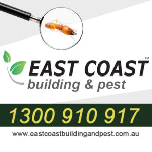 Termite Resistant Timbers East Coast Building Amp Pest