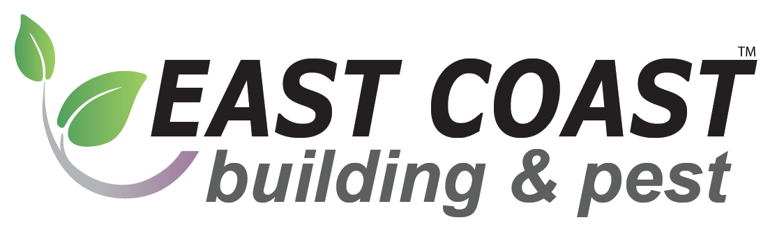 East Coast Building & Pest