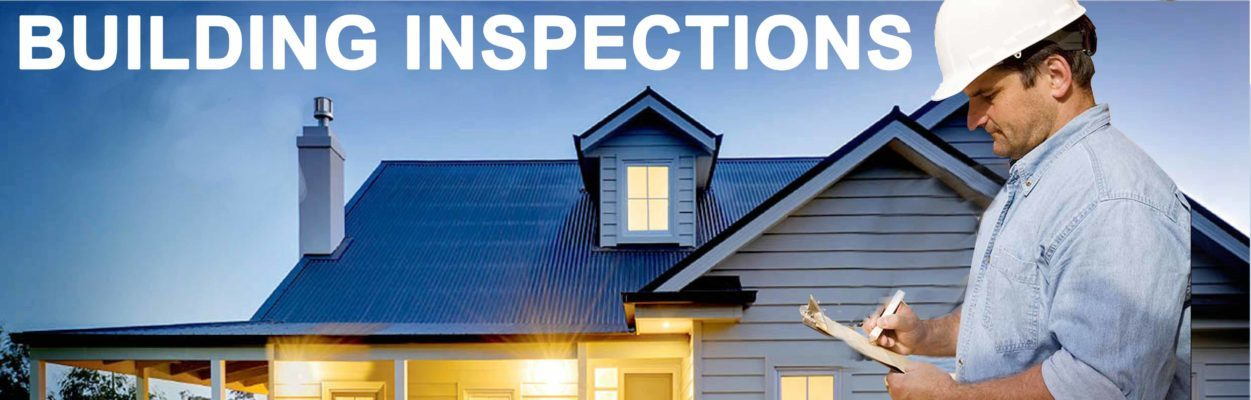 Building Inspections | East Coast Building & Pest