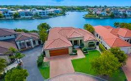 Building And Pest Inspection Helensvale